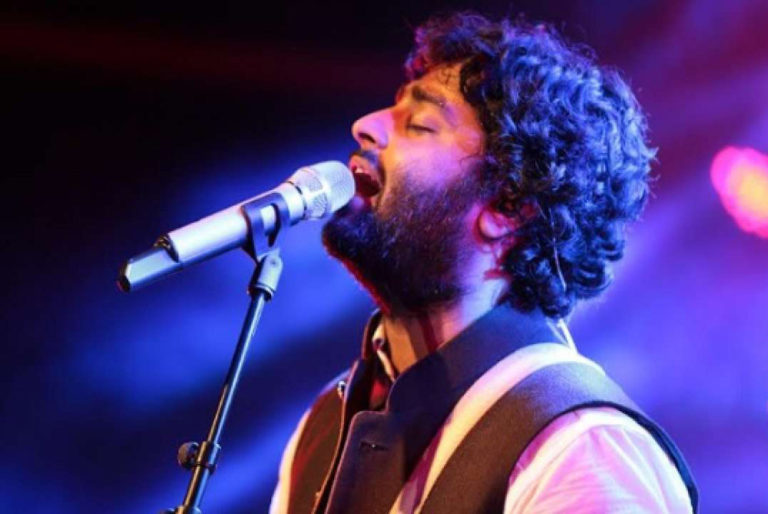 These 15 Songs Are The Reason Why We Love Arijit Singh