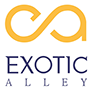 Exotic Alley