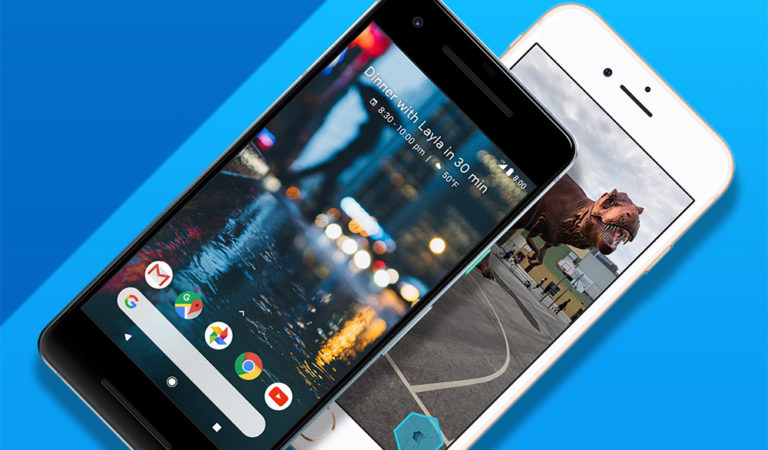 Flipkart sells Google Pixel 2 for Rs. 41,999; Check Specifications, Features!