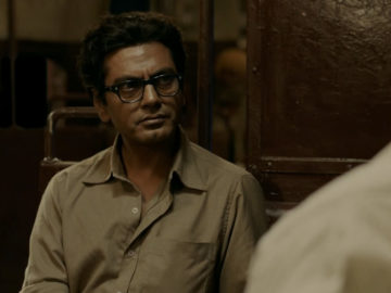 Trailer Of Manto Dropped At Midnight And It Is Mind Boggling!