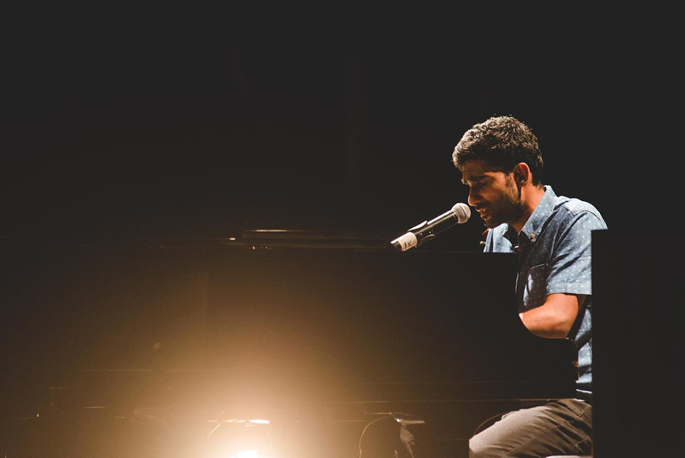 10 Songs By Prateek Kuhad That You Need To Add To Your Playlist Right Now!