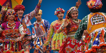 Indians Denied Entry At A Garba Concert In USA Temple Because They Did Not Look Like 'Hindus'