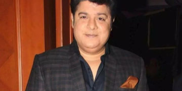 Sajid Khan Accused Of Sexual Harassment In An Explosive Blog; Akshay Kumar Quits Housefull 4!