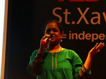 Standup Comedy in India, Full Of Misogyny, Double Standards and Inequality Towards Female Artists!