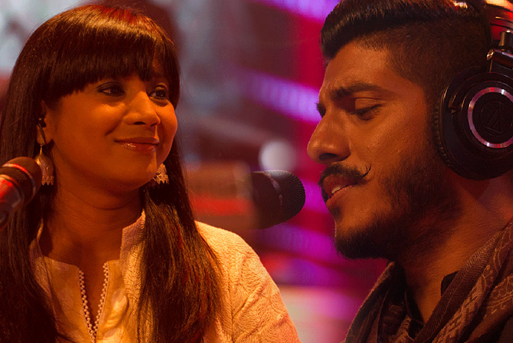 10 Songs From Coke Studio Pakistan That Will Touch Your Soul!