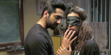This Fan Theory About Andhadhun Involving Cat Blew My Mind!