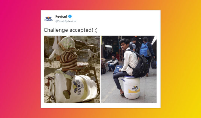 #10YearChallenge Is The Latest Internet Trend; Here Are The Best Posts!