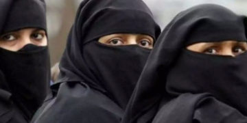 Is Criminalizing Triple Talaq Really A Good Idea