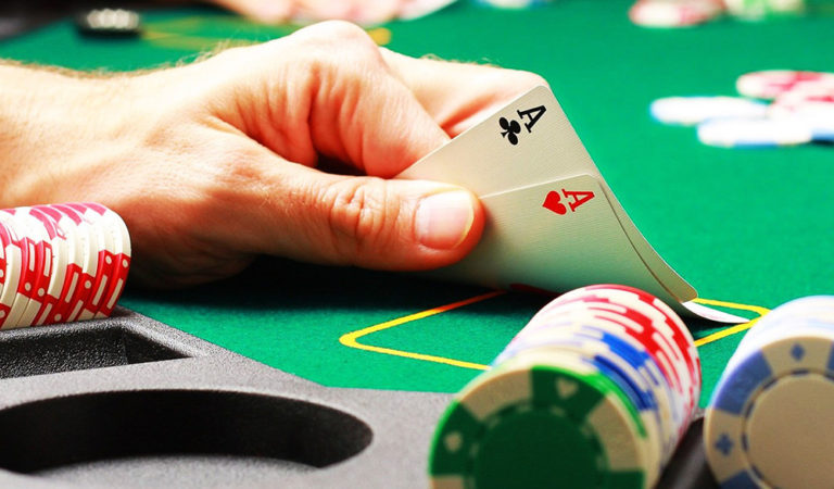 "The Biggest Live Poker Tournament, ""India Poker Championship"" by Spartan Poker is Here!"