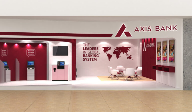 Axis Bank Introduces Inclusive Policies For Employees & Customers from LGBTQIA+ Community